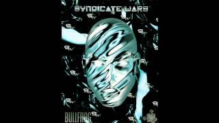 Syndicate Wars OST - Track 1 [HD]
