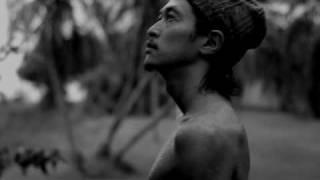 卍LINE「THE DAY」~A message~ Director/KAIHEI IMAMURA Camara/HAJIME ...