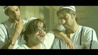 Ram Gopal Varma Ki Aag (Sholay)3/18