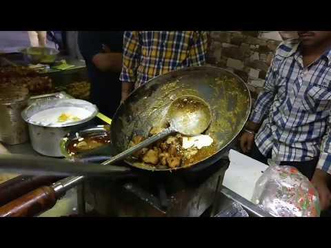 Sardar Ji Malai Chaap Wale | Subhash Nagar | Delhi