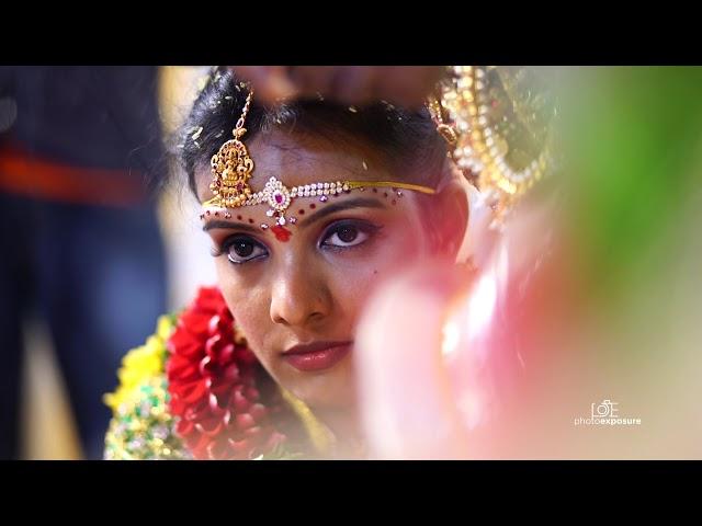 Sandeep Yadav Weds Swetha Yadav 19-04-2018