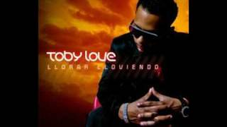 toby love- player fo sho