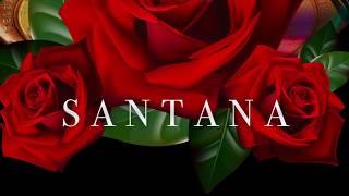 Mandragora Santana.mp3