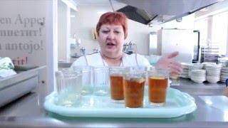 ХЛЕБ — Чай, Сахар | Пародия