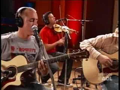 Yellowcard - Ocean Avenue Acoustic [Extra DVD Beyond OA]