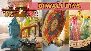 Diwali DIYs | Diwali DIY Decor using Command Hooks