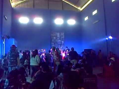 OTAK BUSUK. LIVE GRIND FEST2 PURWAKARTA