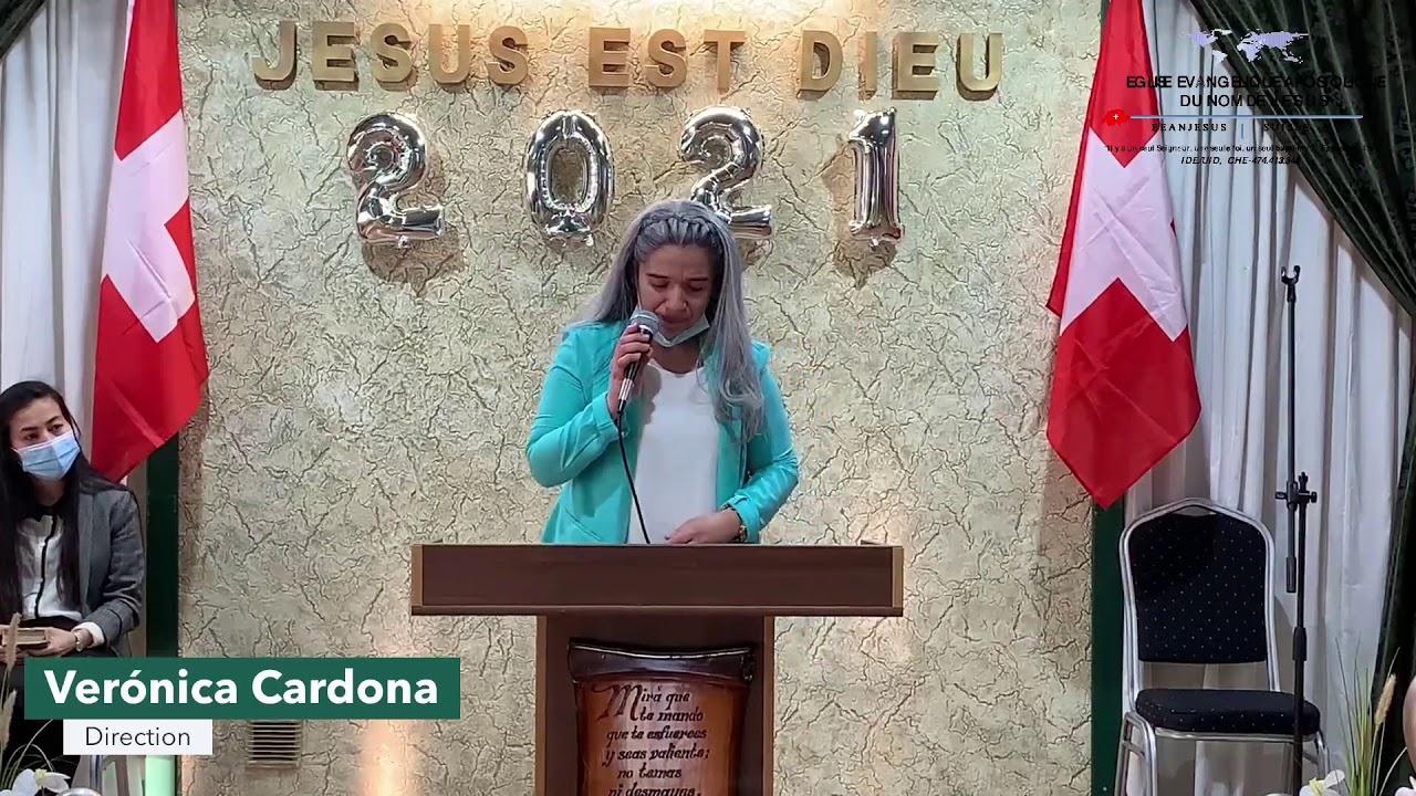 Download Cuando cristo venga a llevar su Iglesia   Chanté Soeur  Raquel Colon