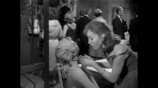 A Bucket of Blood 1959 Comedy Horror film movie
