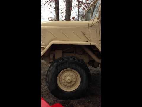 Safari Off-Road Adventure Truck Preview at Six Flags Great Adventure, by COTD