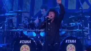 """ANTHRAX'S LIVE DVD """"KINGS AMONG SCOTLAND"""" APRIL 27, 2018 """"Kings Amo..."""