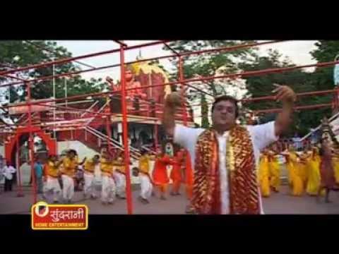 Jagmag Jyot - Diyena Ke Anjor - Dakalu Yadav - Chhattisgarhi Devotional Song