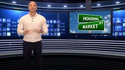 Las Vegas Real Estate Market Update (December 2018)