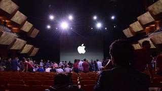 iPhone 6: достаточно крут, что бы за него отсосать?