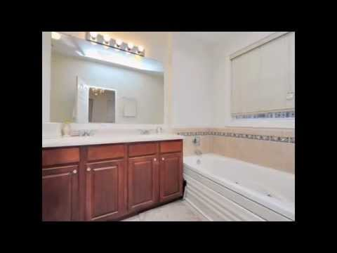 Kingston Pointe Condos 2 BR, 2 Bath For Sale by Scott Selleck, Remax Villa