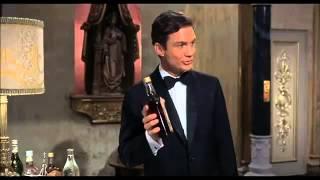 Горшок меда 02 комедия, криминал 1967