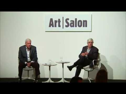 Salon | Art Law | 10 Cases: And Why They Matter To You