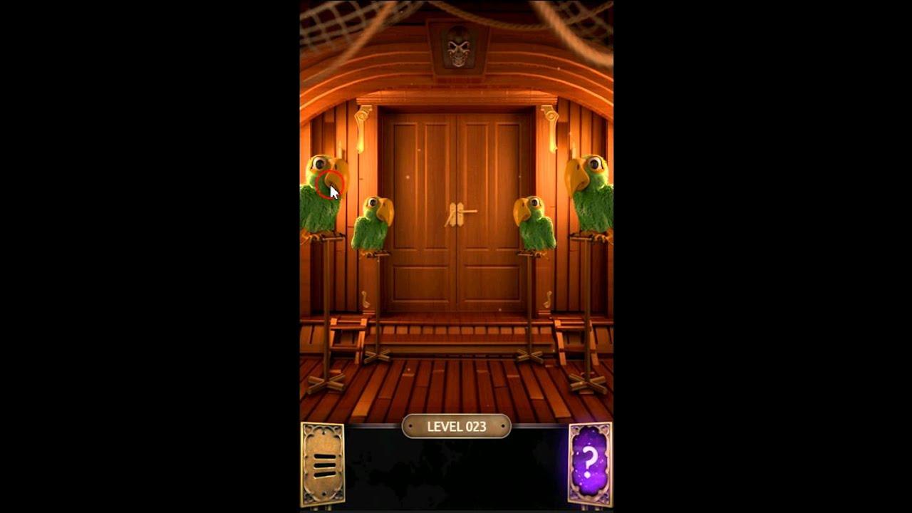 Adventure Valley Forgotten Manor Level 22 Youtube