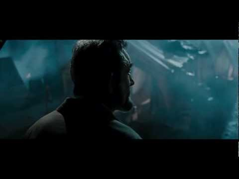 Lincoln Trailer Official [HD] - A Steven Spielberg Movie