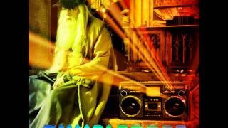 Fresh D. - Nur ein Statist [HD-Sound]