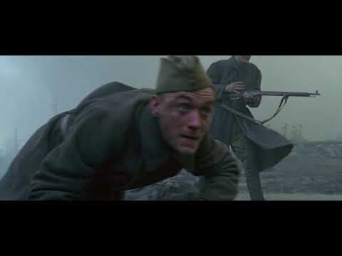兵临城下 Enemy At The Gates (2001) 高清英文中字