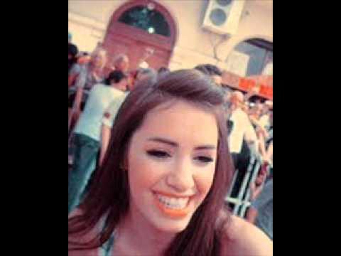 Mariana Esposito - Lalii.wmv