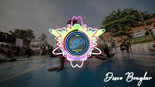 DISCO BONGKAR  ¦¦¦  Dj Qhelvin 2018