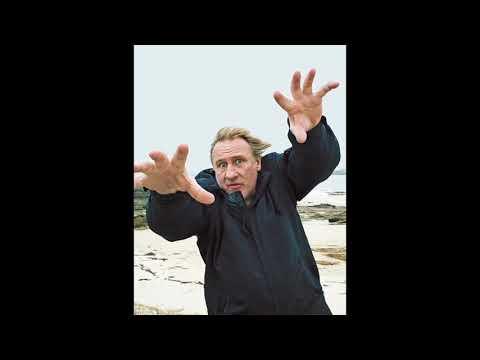 Gérard Depardieu : Retour vers l'enfance (À voix nue) 1/5