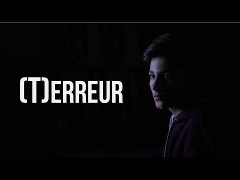 (T)ERREUR - Court métrage