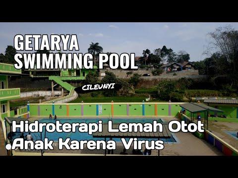 kolam-renang-getaria-cileunyi-bandung-|-hidroterapi-lemah-otot-anak-karena-virus