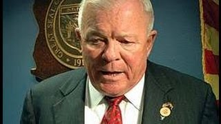 Cooper Rips Ariz Sen Melvin on Anti-Gay Bill