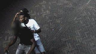 17-jarige jongen beroofd van pinpas tijdens straatroof in Zoetermeer