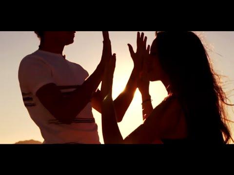 Siempre Juntos 2 -Romo One - ROMO ONETV - 2014