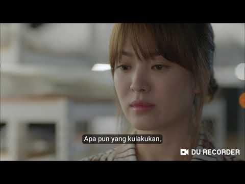 drakor-(drama-korea)