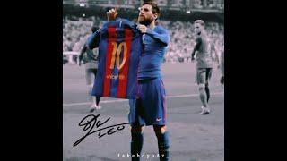 Download 🔴Story WA Lionel Messi 30 Detik || Keren & Terbaru || Quotes Sepak Bola || LM10