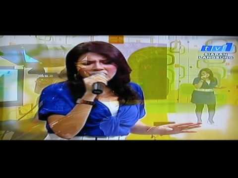 tv 1 malaysia - kita harus tahu budaya negeri jiran