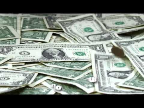 money mm