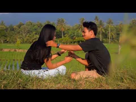 NDX - Antara Aku Engkau dan Dia (PARODY COVER) WongNdeso