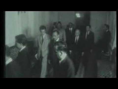 1967 War: Introduction - 4 June 07