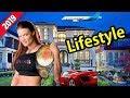 Amy Dumas Lita $20,000,000 Lifestyle💥2019, Lifestyle, Wiki ...