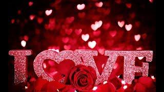 День Св.Валентина. Важные события