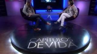 Repeat youtube video Carolina Cruz en Confesiones parte 1