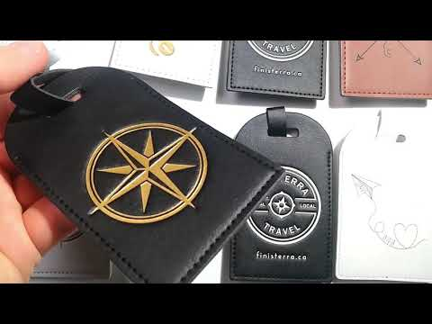 product-show-leather-luggage-tag-(by-jiamei-factory)