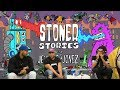 """""""Stoner Stories"""" Trailer (A New Series By ADD)"""