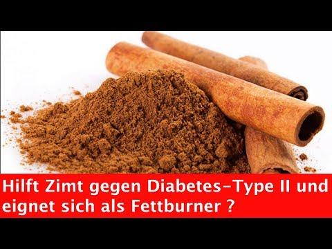 hilft-zimt-gegen-diabetes-type-ii-und-eignet-sich-als-fettburner