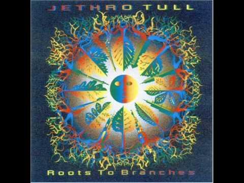 Jethro Tull - At last, forever