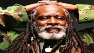 Watch Burning Spear Rock And Roll video