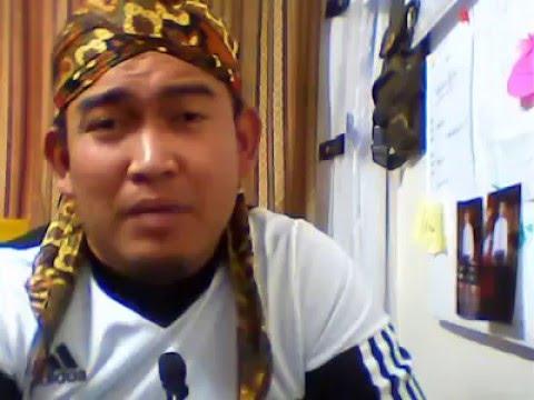 Download Lagu Bacaan Surah Ar-Rahman Merdu dan Sangat Mengasyikkan Jiwa oleh Muhammad Hasyim part 2
