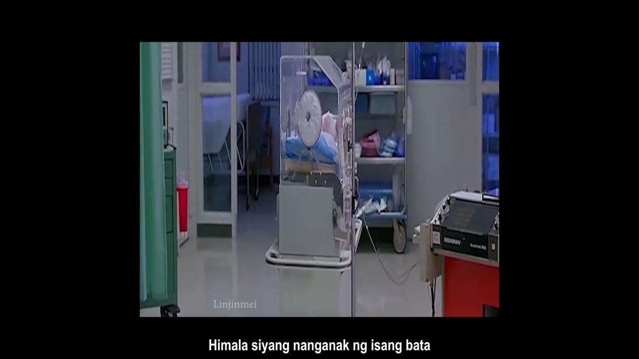 Download powder 1995 movie tagalog