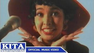 มะ-ลิ-ลา บราซิลเลี่ยน : ไม่อ้วนเอาเท่าไร อัลบั้ม : ไม่อ้วนเอาเท่าไร [Official MV]